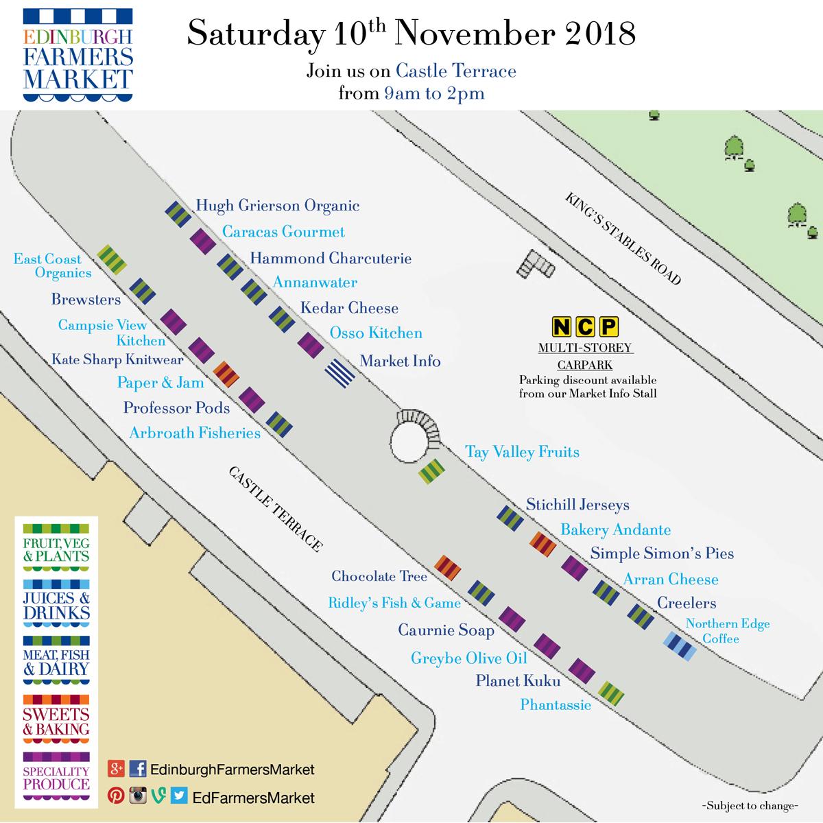 Market-layout-10th-Nov-2018