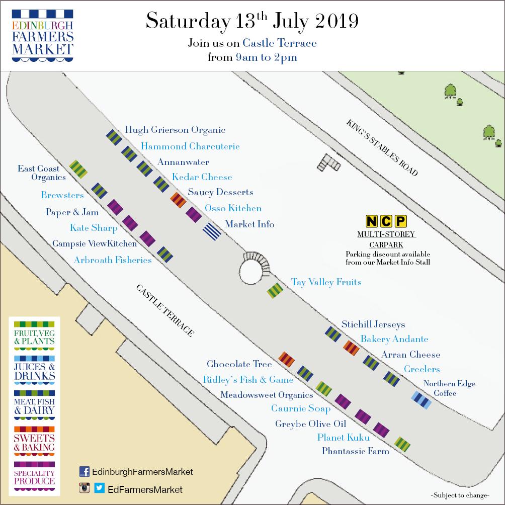 Market-layout-13th-July-2019