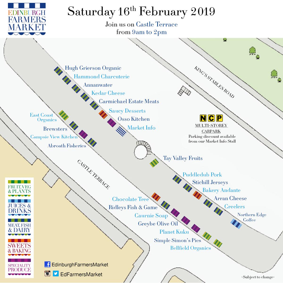 Market-layout-16th-Feb-2019
