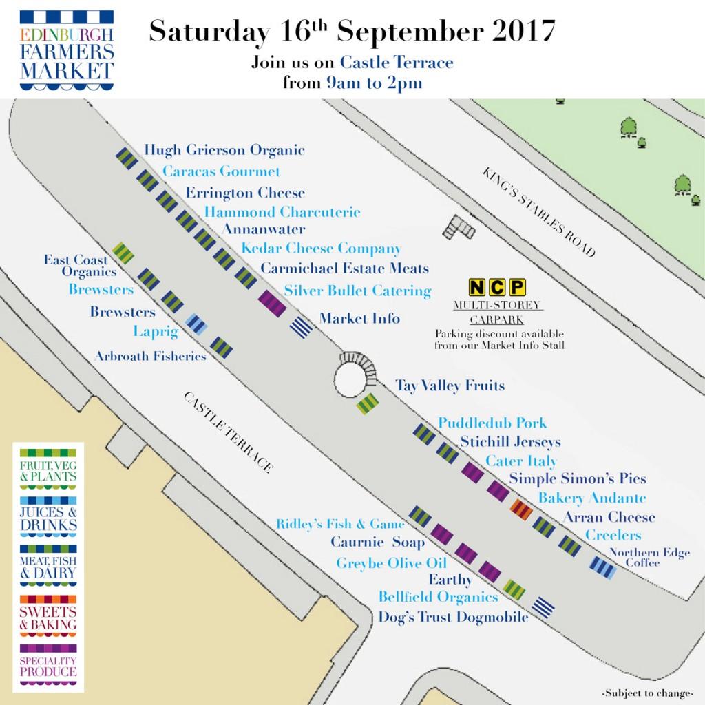 Market-layout-16th-Sep-2017