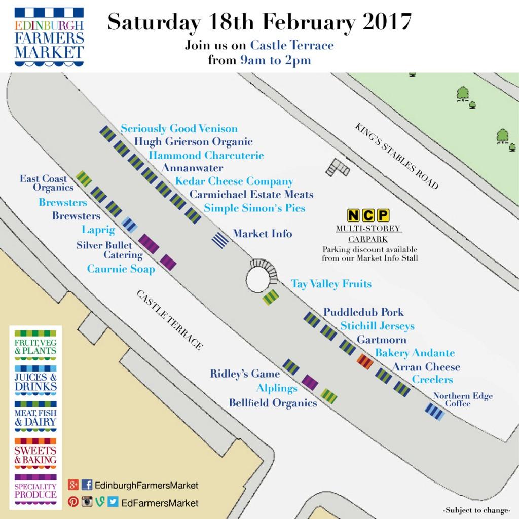 Market-layout-18th-February-2017