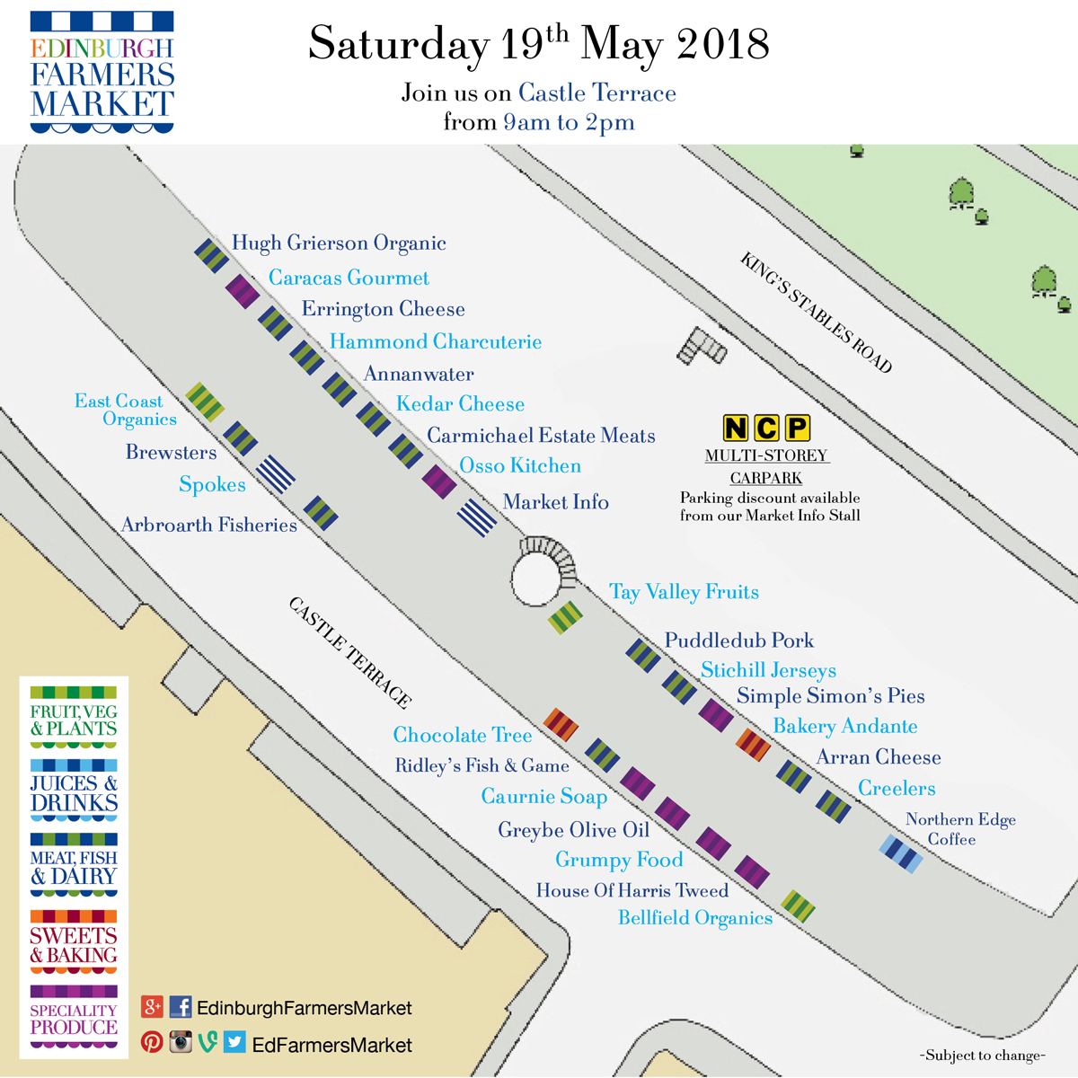 Market-layout-19th-May-2018