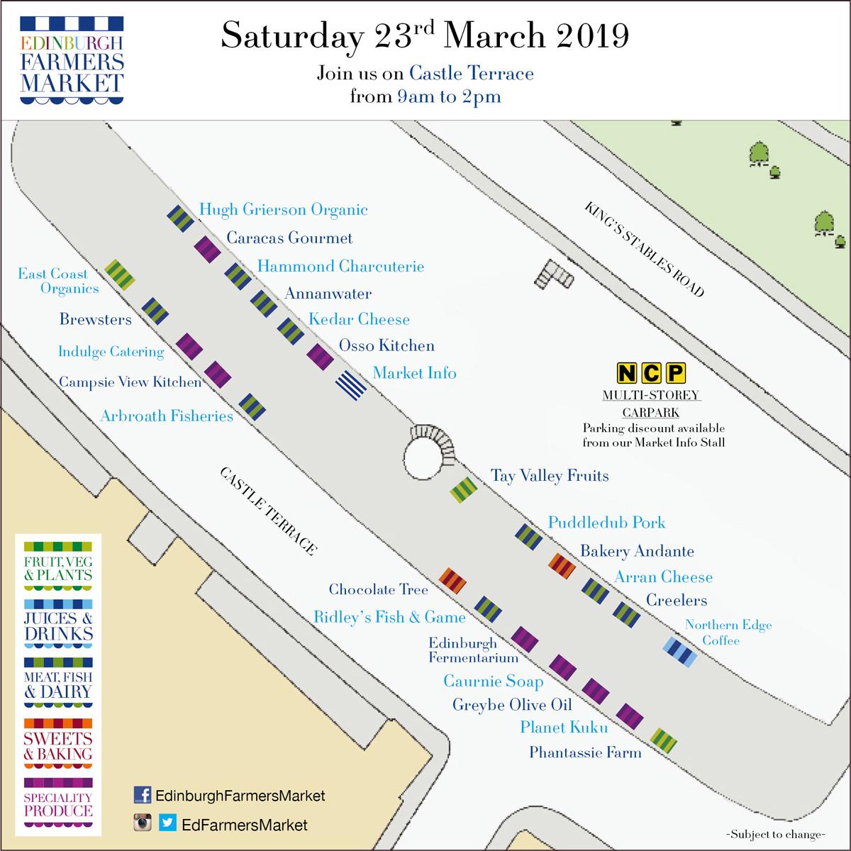 Market-layout-22-march-2019