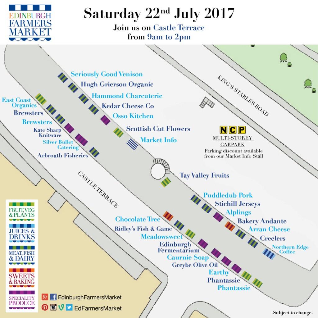 Market-layout-22nd-July-2017