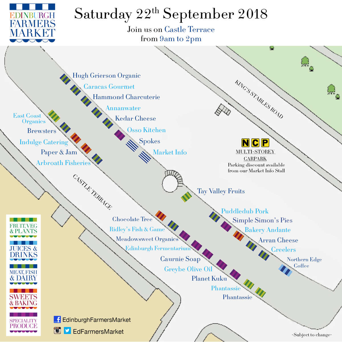 Market-layout-22nd-sept-2018