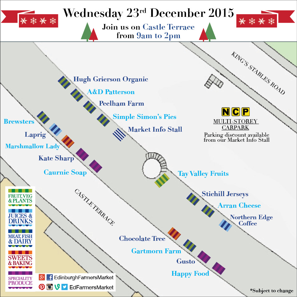Market-layout-23rd-December-2015