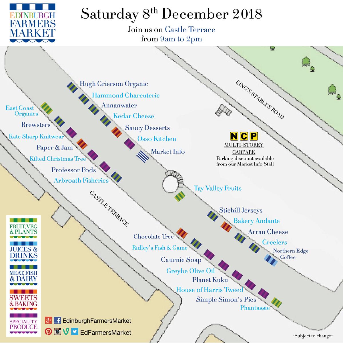 Market-layout-8th-Dec-2018