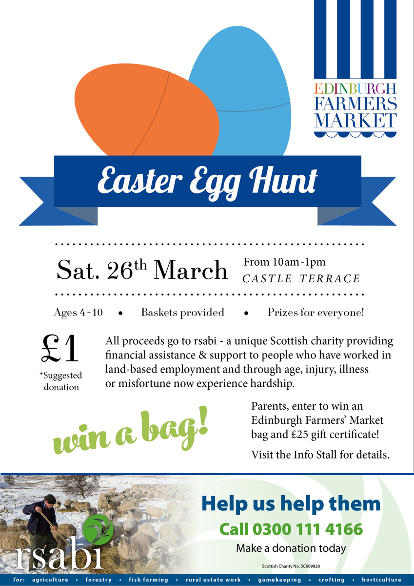 Egg-Hunt-Flyer_2016-forweb